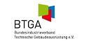 https://www.bim4hvac.com//gfx/logo/NoLogo.png