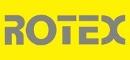 https://www.bim4hvac.com/images/logos/logo/NoLogo.png